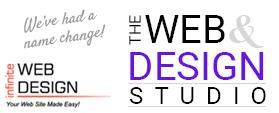 The Web Design Studio