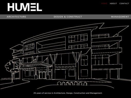Humel Architects